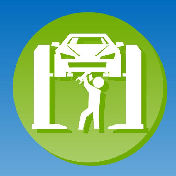 High Quality Automotive Business