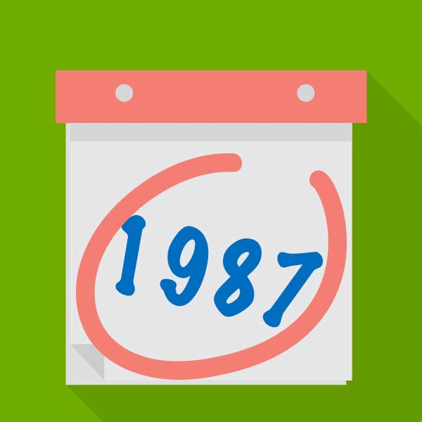 founded-in-1987