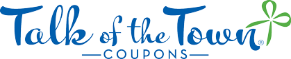 $2.75 OFF  -OR-  FREE CHEESE DIP with Any 2 Lunch Entrees nearby High Point,  NC