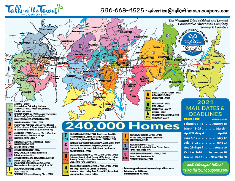 2021-talk-of-town-coupons-delivery-schedule-map