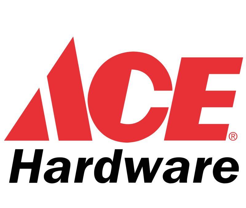 Ace Hardware – Greensboro