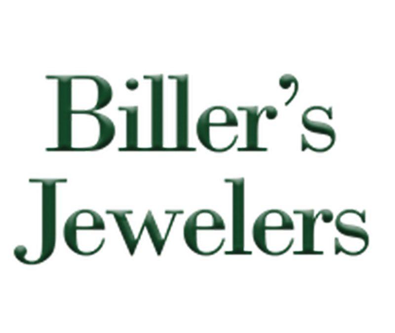Biller's Jewelers