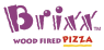 Brixx Pizza