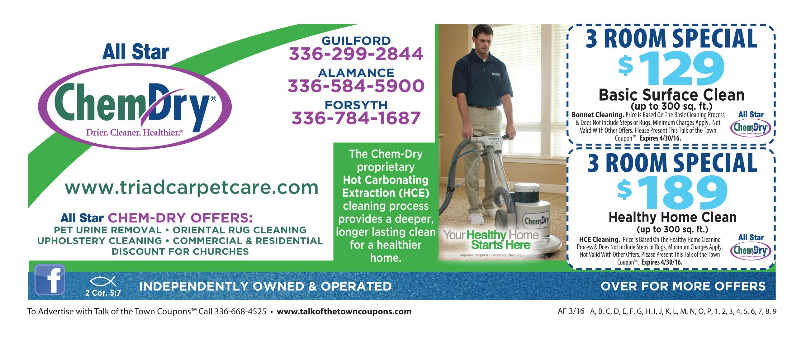 Biolife Coupons Greensboro Nc Vision Direct Coupon 30 Off