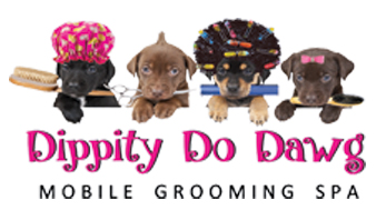Dippity Do Dawg Mobile Grooming Spa