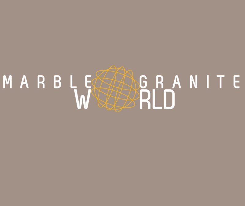 Marble & Granite World