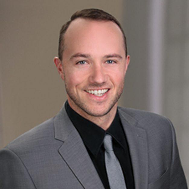 Ryan McLean