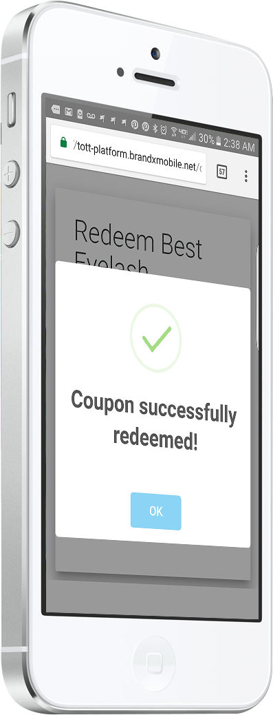 in-phone-validated-coupon